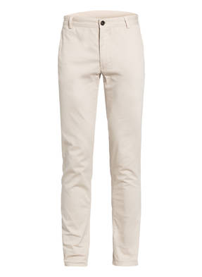 TIGER of Sweden Chino