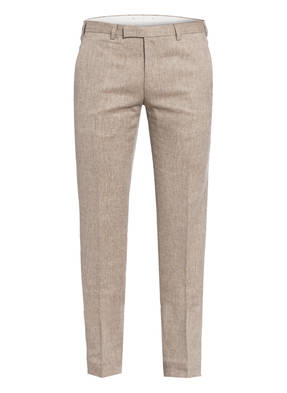 DIGEL Kombi-Hose FRANCO VINTAGE Slim Fit