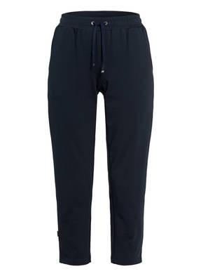 JOY sportswear 7/8-Sweatpants JANA