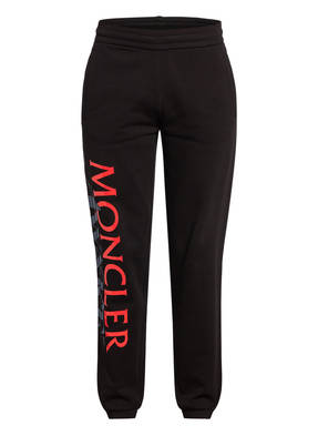 MONCLER GENIUS Sweatpants
