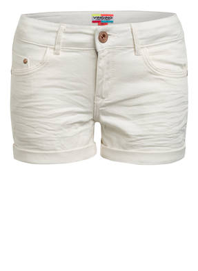 VINGINO Jeans-Shorts DAMARA