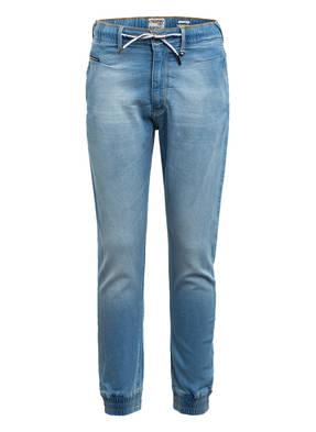 VINGINO Jogg-Jeans CONSTANZ