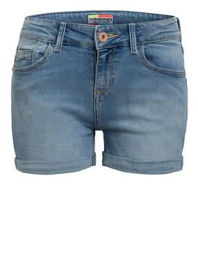 VINGINO Jeans-Shorts DAIZY