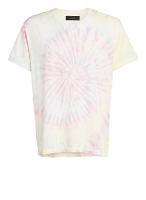 AMIRI Oversized-Shirt