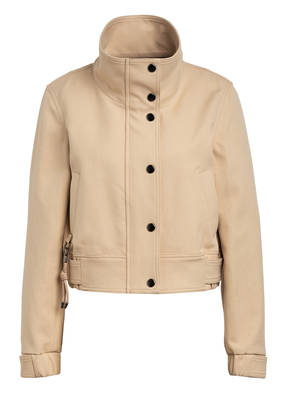 Marc O'Polo Pure Jacke