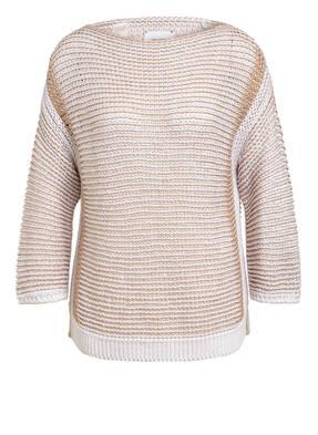 Marc O'Polo Pure Pullover