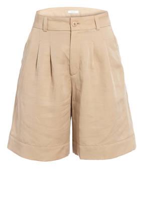 Marc O'Polo Pure Shorts