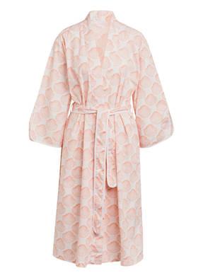 lulu's DRAWER Kimono ISABEL