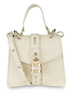 Chloé Handtasche ABY SMALL