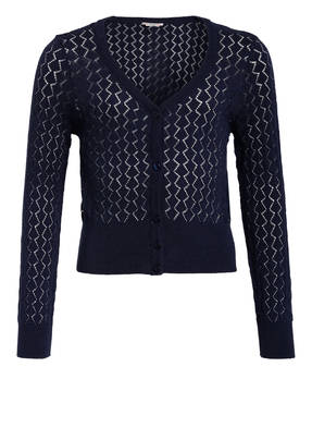 GUESS Strickjacke
