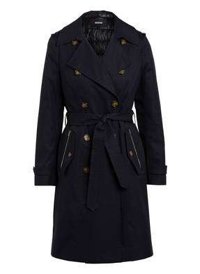 Mackage Trenchcoat ODEL