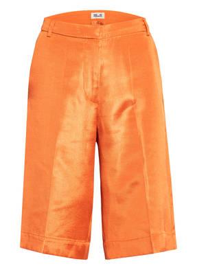 BAUM UND PFERDGARTEN Shorts NICHA