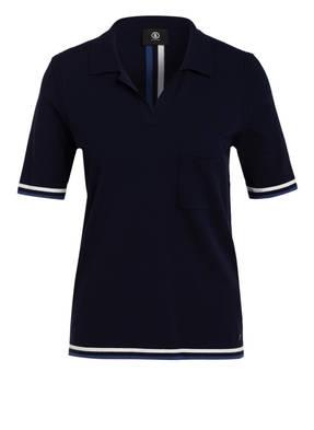 BOGNER Poloshirt CILIA