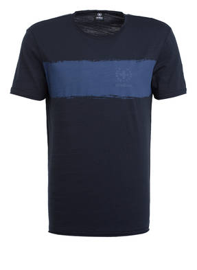 strellson T-Shirt THOMAS