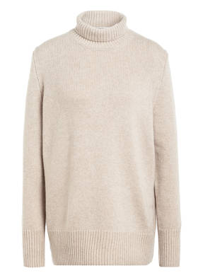 THE ROW Oversized-Pullover SADEL