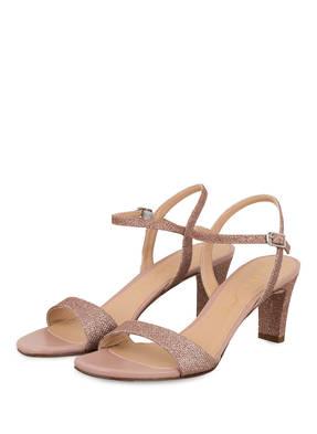 UNISA Sandaletten MECHI