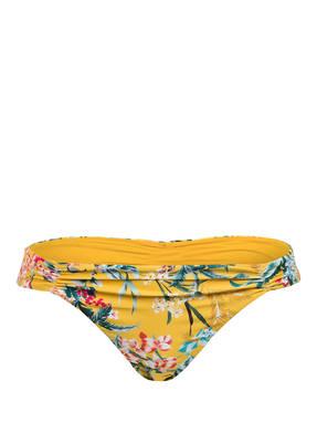 BANANA MOON COUTURE Bikini-Hose MAXIA ILHA