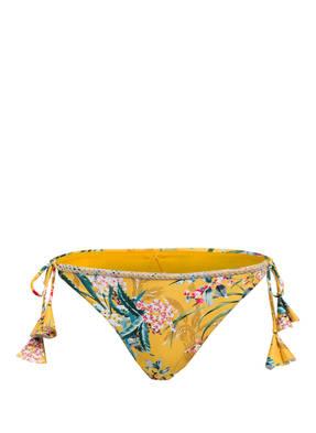 BANANA MOON COUTURE Bikini-Hose TAKA ILHA