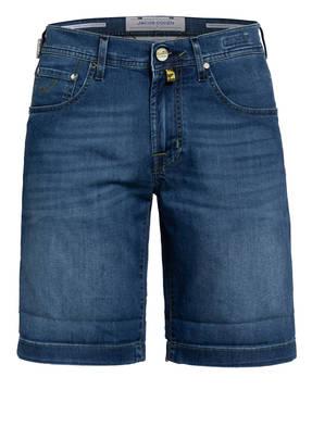 JACOB COHEN Jeans-Shorts J6636