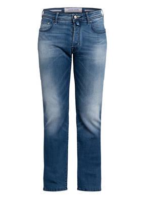 JACOB COHEN Jeans Comfort Fit