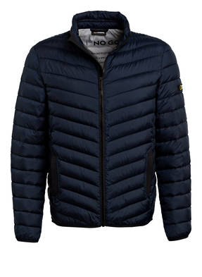 NATIONAL GEOGRAPHIC Steppjacke