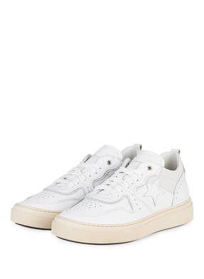 NO CLAIM Sneaker ALEX 8