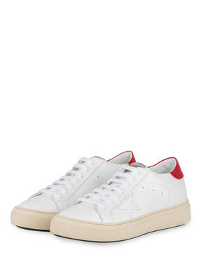 NO CLAIM Sneaker ANDREA 12