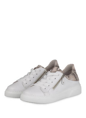Gabor Sneaker LAS VEGAS