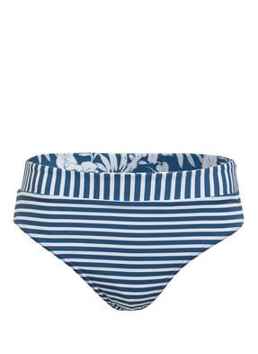 BANANA MOON Bikini-Hose TROPISTRIPE