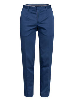 PAUL Kombi-Hose Slim Fit