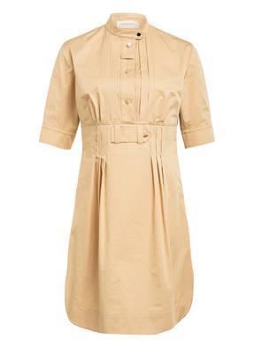 SPORTMAX Kleid mit 3/4-Arm