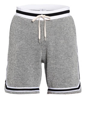 JOHN ELLIOTT Shorts