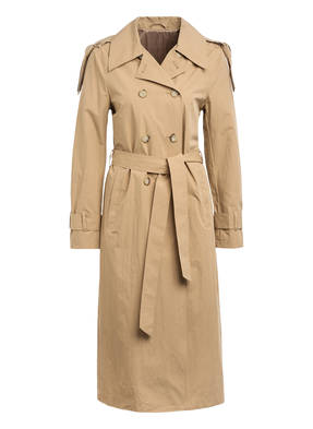 TIGER of Sweden Trenchcoat MALINO