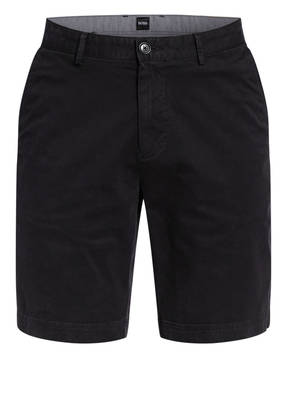 BOSS Chino-Shorts SLICE Slim Fit