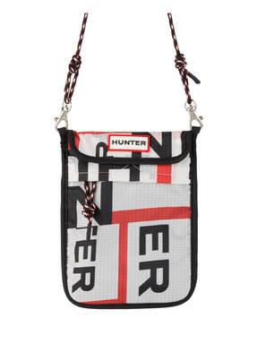 HUNTER Smartphone-Tasche