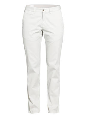 FHP Chino KONSTANTIN Extra Slim Fit