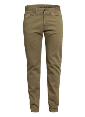 FHP Hose KARL Extra Slim Fit