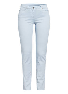 AIRFIELD Skinny Jeans