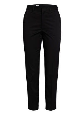 Filippa K 7/8-Hose EMMA COTTON