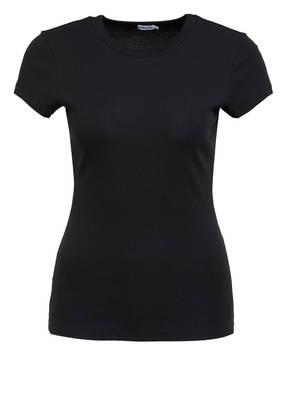 Filippa K T-Shirt FINE RIP TEE