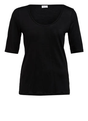 Filippa K T-Shirt