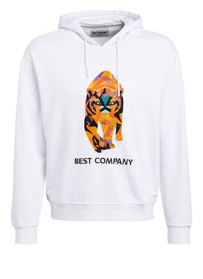 Best Company Hoodie
