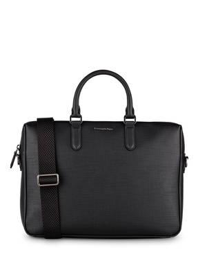 Ermenegildo Zegna Business-Tasche