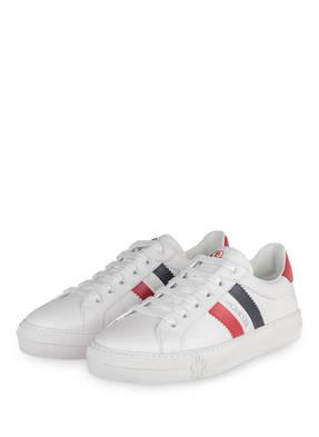 MONCLER Sneaker ARIEL