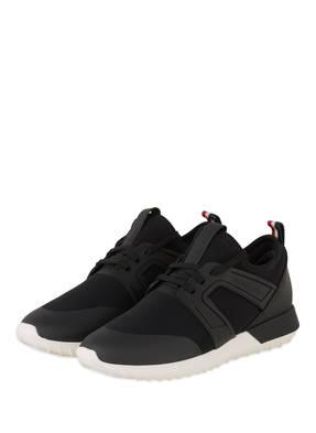 MONCLER Sneaker MELINE