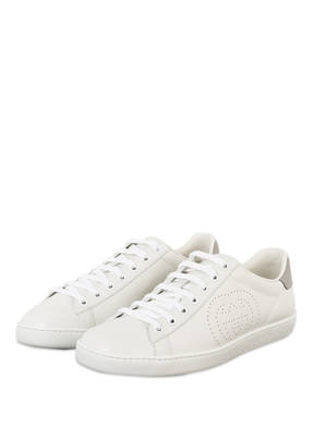 GUCCI Sneaker ACE