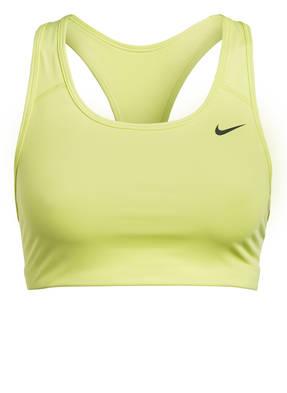 Nike Sport-BH SWOOSH