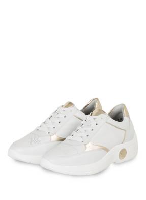 PETER KAISER Plateau-Sneaker VILINA