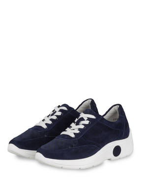 PETER KAISER Plateau-Sneaker VIANA
