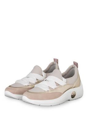 PETER KAISER Plateau-Sneaker VERINA